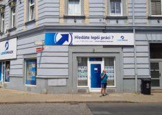 https://www.lepsiprace.cz/wp-content/uploads/2018/06/20180608_115536-236x168.jpg