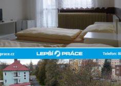 https://www.lepsiprace.cz/wp-content/uploads/2019/11/aaa-236x168.jpg