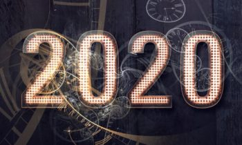 NOVINKY OD 1.1.2020
