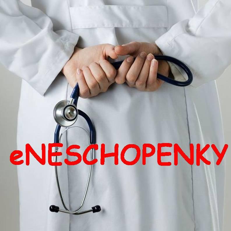eNESCHOPENKY