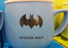 https://www.lepsiprace.cz/wp-content/uploads/2020/02/spider-man-236x168.jpg