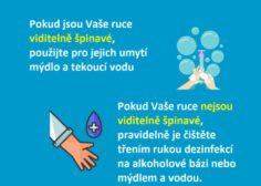 https://www.lepsiprace.cz/wp-content/uploads/2020/03/45mini-236x168.jpg