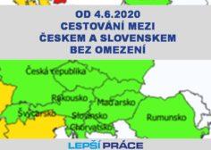 https://www.lepsiprace.cz/wp-content/uploads/2020/06/20200604črsr-236x168.jpg