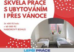 https://www.lepsiprace.cz/wp-content/uploads/2020/11/26.11.Hutch_Vanoce-236x168.jpg