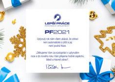 https://www.lepsiprace.cz/wp-content/uploads/2020/12/PF21_LP_ctverec-236x168.jpg