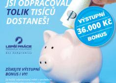 https://www.lepsiprace.cz/wp-content/uploads/2021/07/LP_bonus_ctverec_1-236x168.jpg