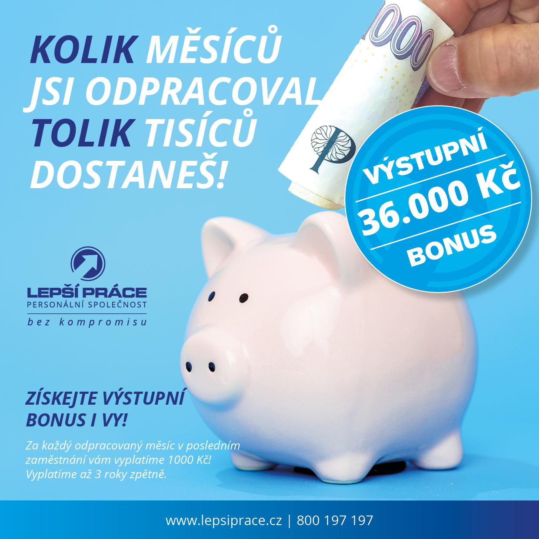 LP_bonus_ctverec_1