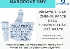 https://www.lepsiprace.cz/wp-content/uploads/2021/07/NABOROVY-DEN-PRIJDTE-SE-ZEPTAT-NA-LEPSI-PRACI-236x168.png